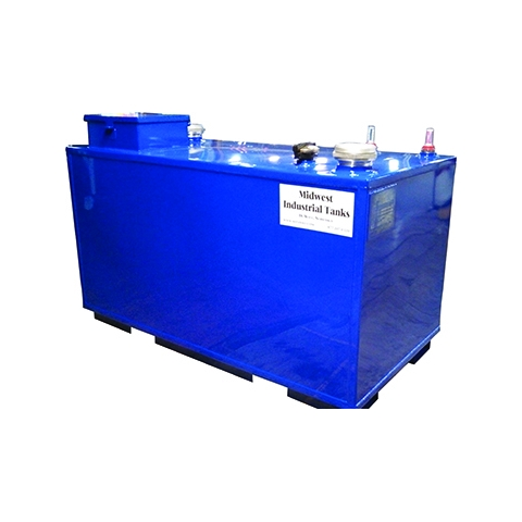 Waste Oil Tank Waste Oil Tanks